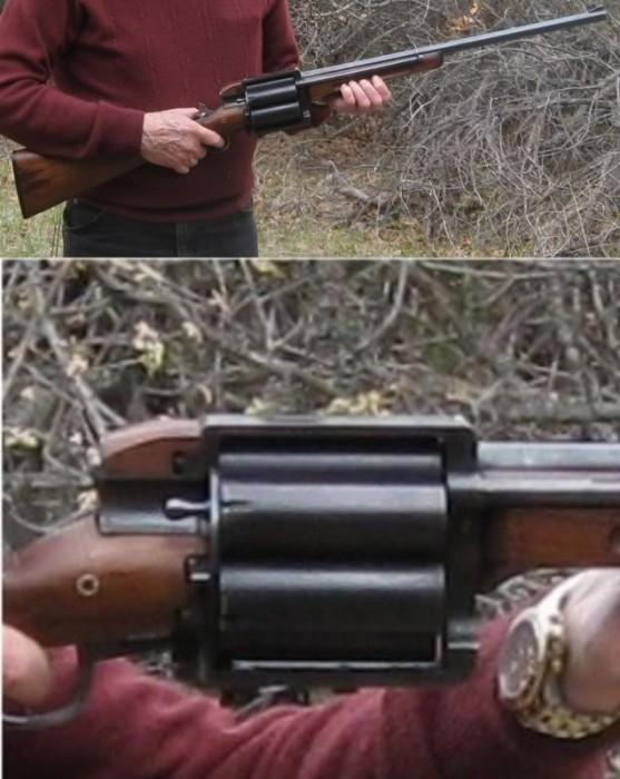 Shotgun-2-MeCropped.jpg (77 KB)
