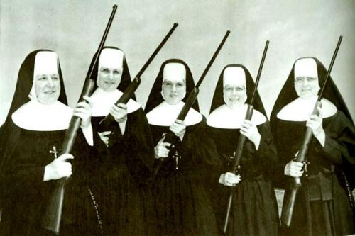 nuns with guns.jpg (47 KB)