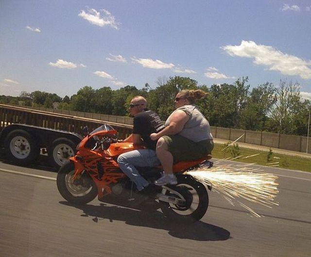 ride.jpg (51 KB)