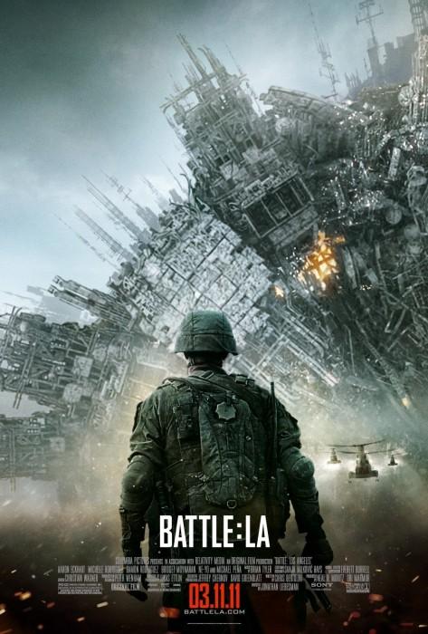 battle-los-angeles-poster-2.jpg (675 KB)