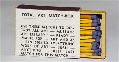 total_art_match.jpg (28 KB)