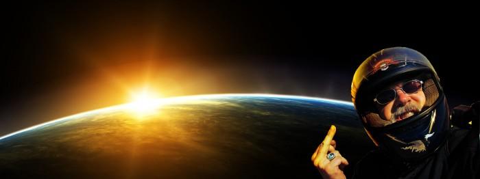 fuck-earth.jpg (273 KB)