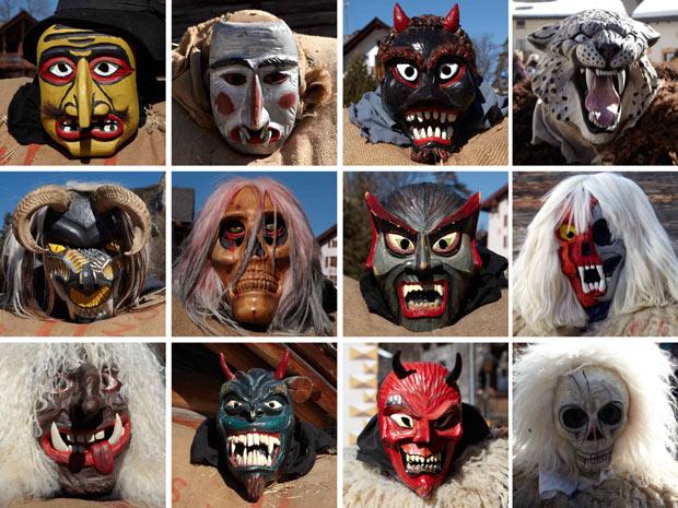 carnival-masks_swi_1842043i.jpg (97 KB)