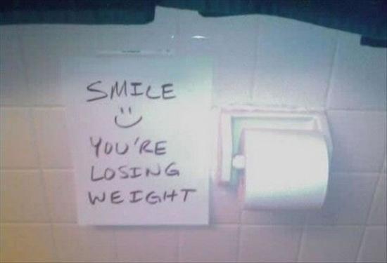 losing-weight-big.jpg (39 KB)