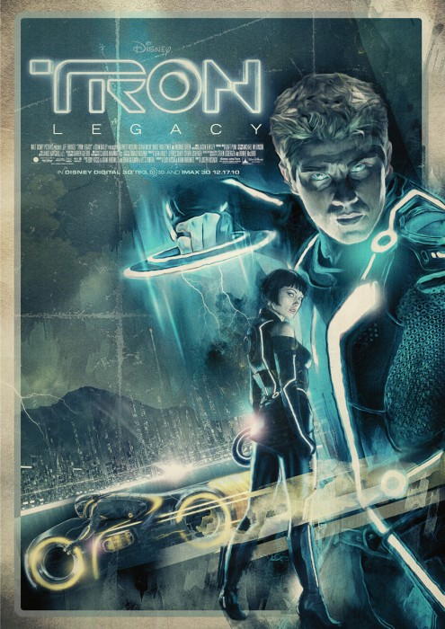 tron_legacy_poster.jpg (630 KB)