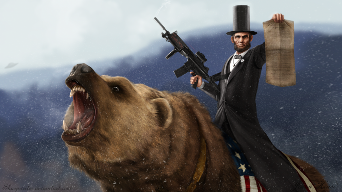 abe_lincoln_riding_a_grizzly_by_sharpwriter-d33u2nl.png (1 MB)