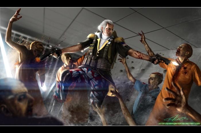 george_washington_zombiehunter_by_sharpwriter-d3blw90.jpg (431 KB)