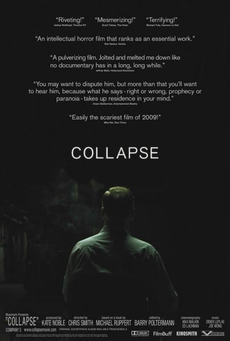 collapse_poster_pop.jpg (70 KB)