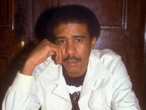 Richard-Pryor_0.jpg (34 KB)