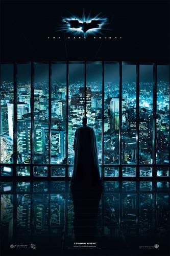 Batmanposterexclusivoomelete.jpg (326 KB)