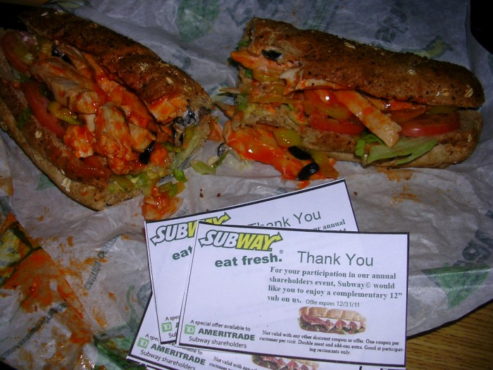 DSCN9379 700x525 Subway coupons