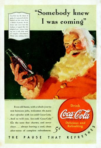 Coke Santa.jpg (330 KB)