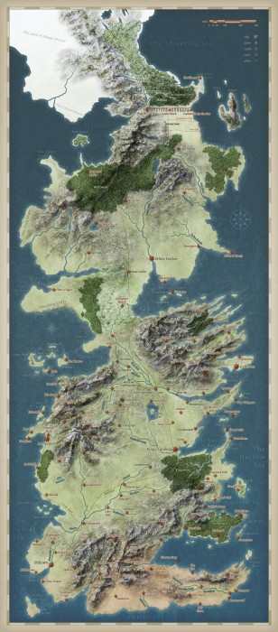 Westeros.jpg (1 MB)