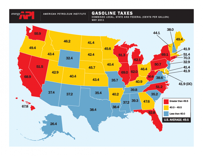 GASOLINE_TAX_MAP_MAY2011.png (85 KB)