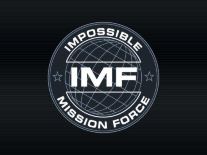 IMF_Logo_Wallpaper_by_Pencilshade.png (258 KB)