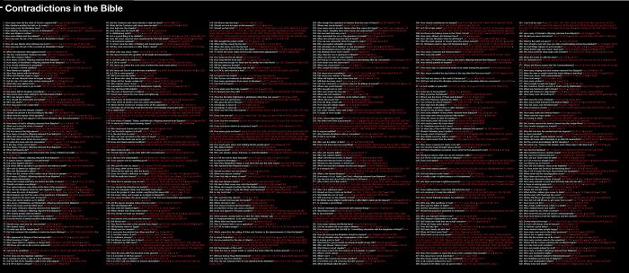 bible.png (1 MB)