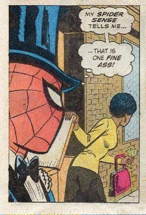 superheroes-batman-superman-spider-boners-all-the-way.jpg (160 KB)