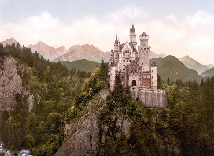 Neuschwanstein_Castle_LOC_print_rotated.jpg (3 MB)