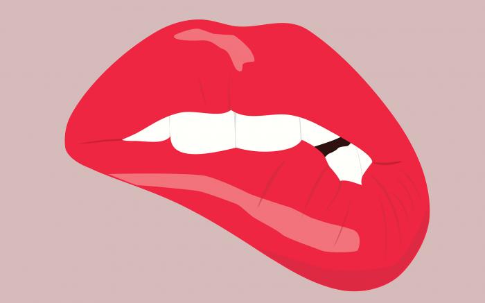 lipsx.png (219 KB)