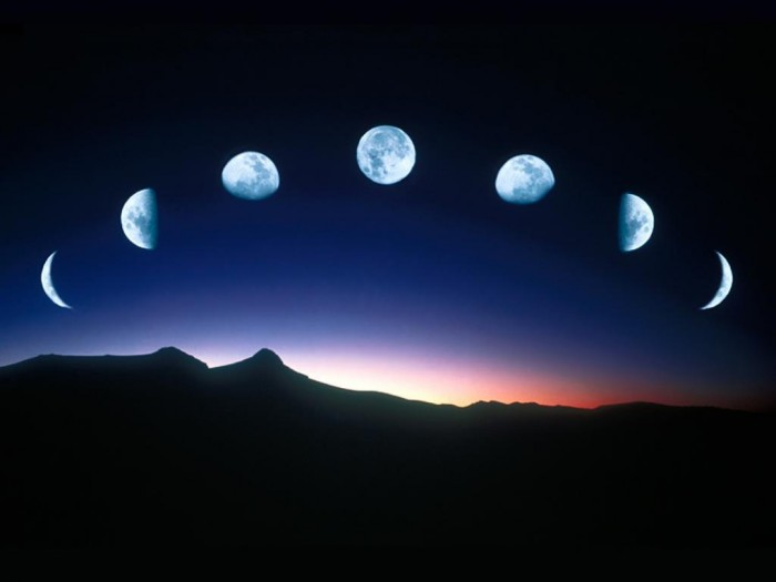 moon-color-phases1.jpg (22 KB)