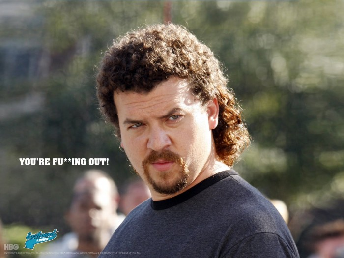 kenny powers.jpg (207 KB)