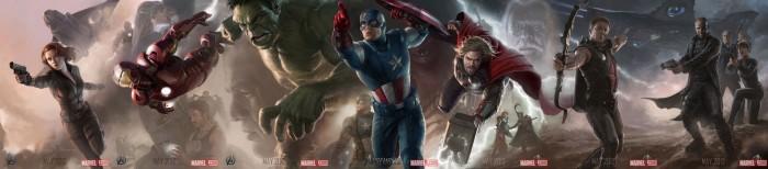 avengers.jpg (1 MB)
