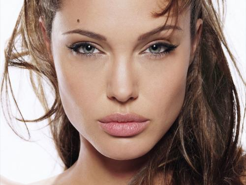 Angelina_Jolie,_HQ.jpg (379 KB)