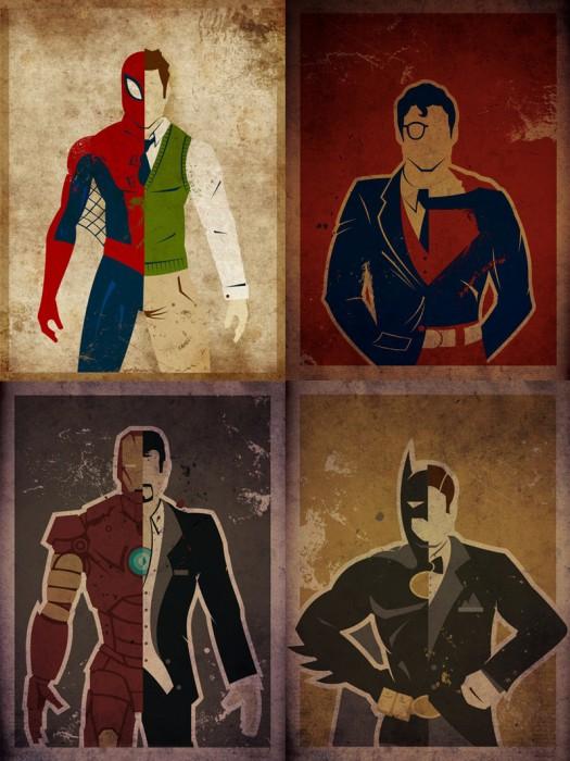Superheros.jpg (816 KB)