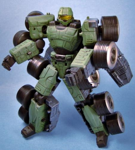 Picture097.thumbnail OptiMaster Chief Prime (Nerdgasm) Toys Fantasy   Science Fiction