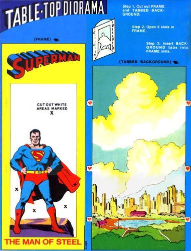 superman.jpg (155 KB)