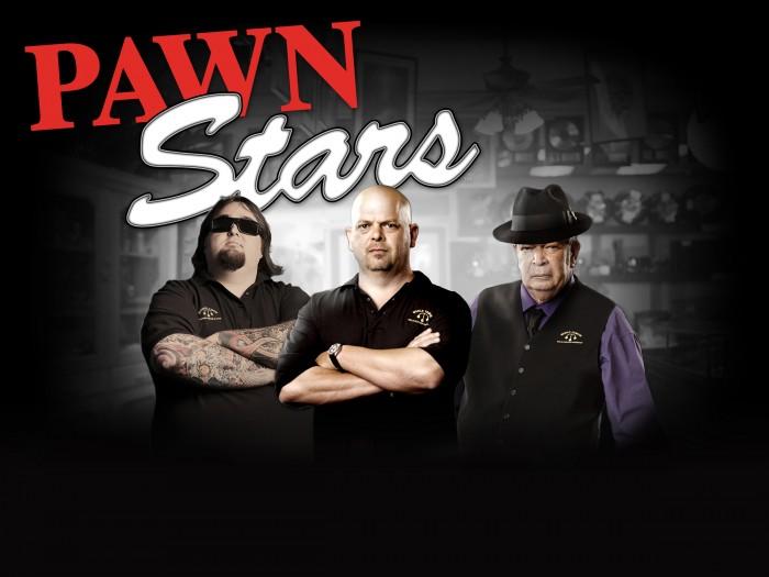 PawnStars_Chumlee_Rick_OldMan_20110511.jpg (1 MB)