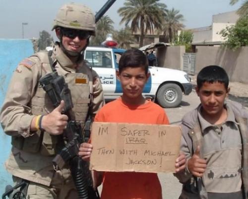 515-im-safer-in-iraq.jpg (51 KB)