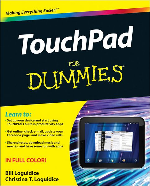 Touchpad.JPG (59 KB)