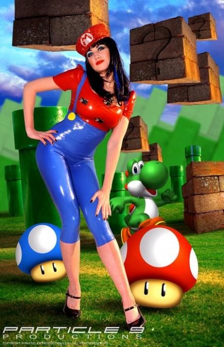 Mario141.jpg (103 KB)