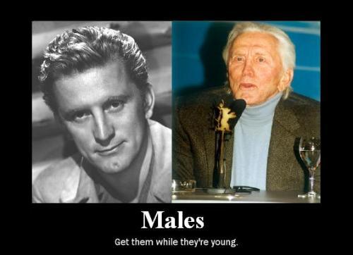 males.JPG (30 KB)