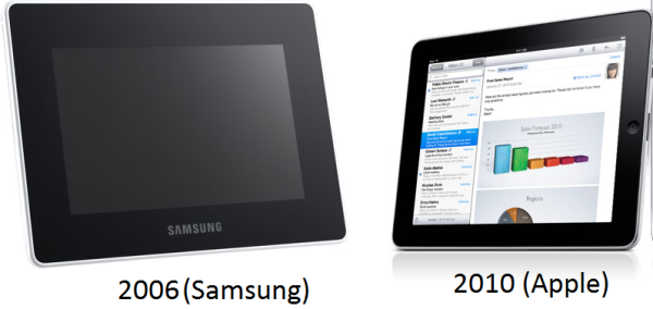 21773_Samsung_Picture_Frame_v_iPad.png (130 KB)