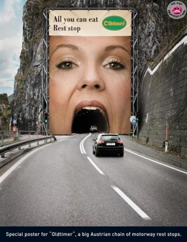 Deep%20Throat.thumbnail Tunnel Entrance Advertisements