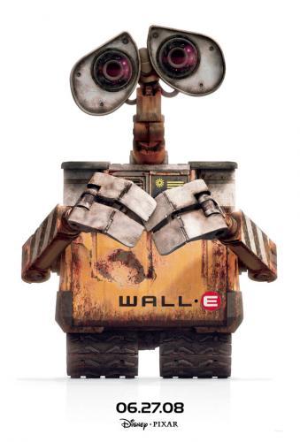 wall-e-movie-poster.jpg (104 KB)