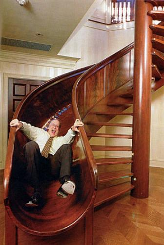 Awesome Staircase.jpg (46 KB)