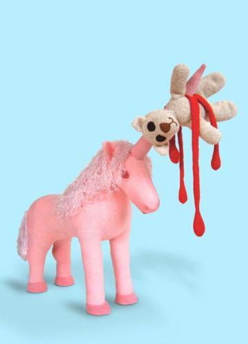 unicorn.jpg (26 KB)