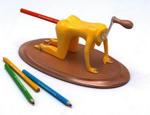 IRS%20Pencil%20Sharpener.thumbnail IRS Pencil Sharpener XXX