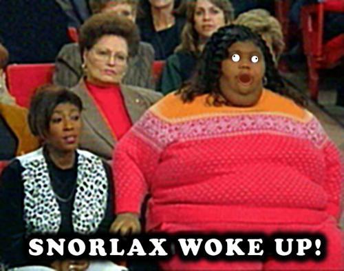 snorlax 3.jpg (197 KB)
