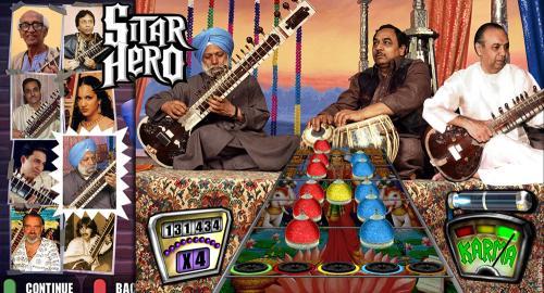Sitar_Hero.jpg (425 KB)
