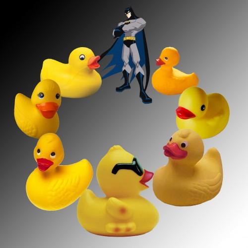 duckduck.jpg (986 KB)
