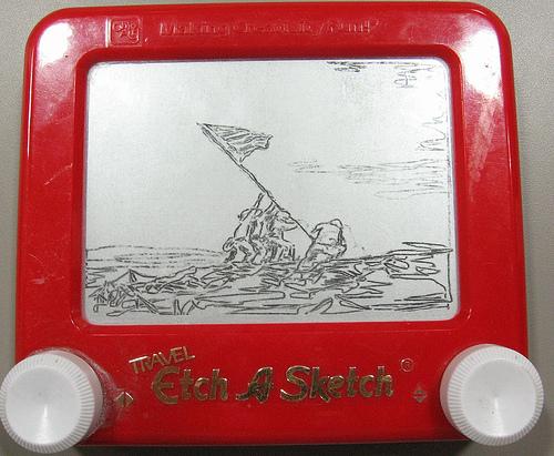 Iwo_Jima.jpg (144 KB)
