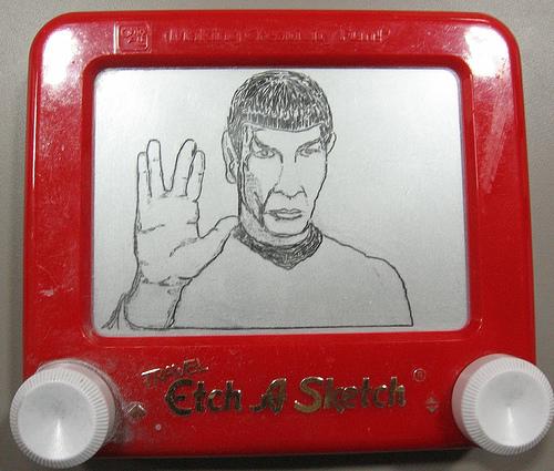 Spock.jpg (141 KB)