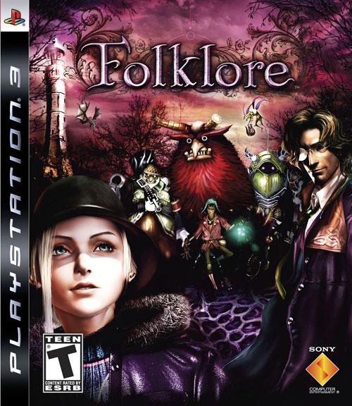 Folklore.jpg (98 KB)