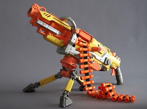 nerf-vulcan-blaster-0508.jpg (54 KB)