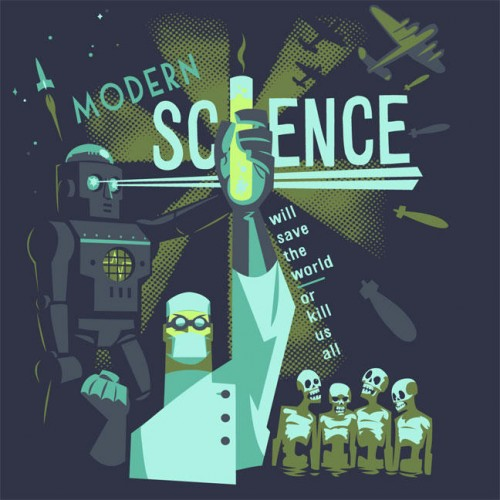 skgi 2134587 17985 500x500 Modern Science! Humor