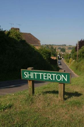 shitterton1_28856t.jpg (19 KB)